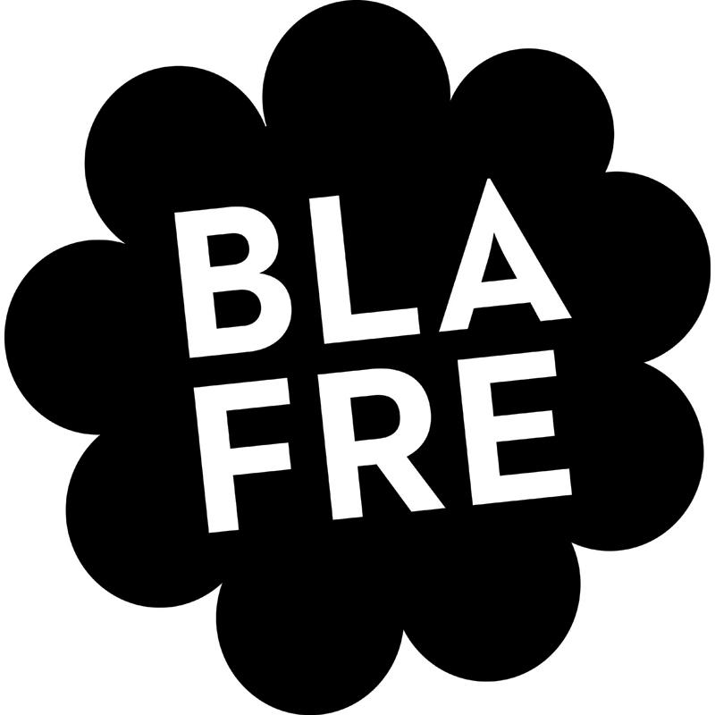 Výsledok vyhľadávania obrázkov pre dopyt blafre logo