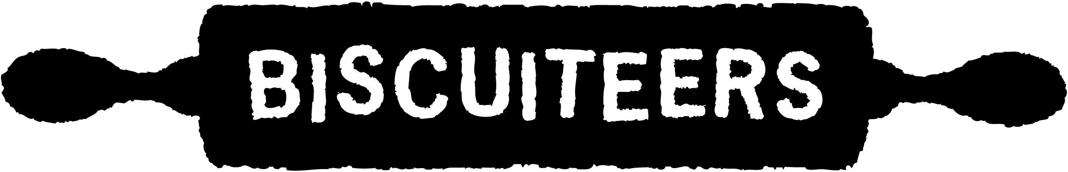BS1448_Bicuiteers_logo_B