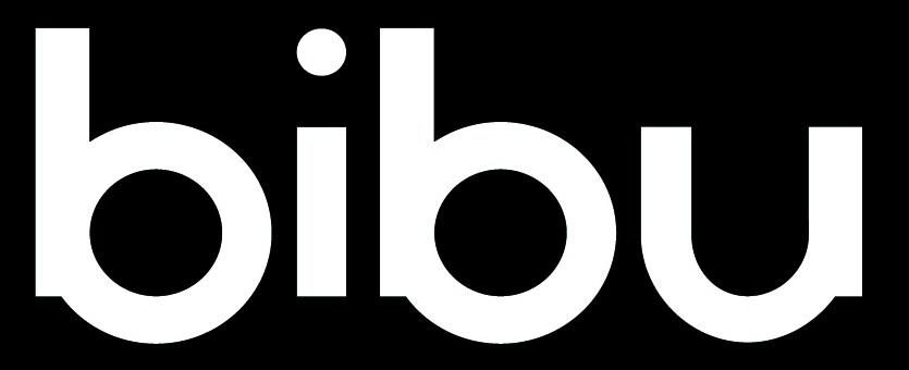 BIBU_LOGO