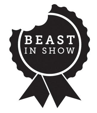 BeastInShow_Logo_v1a