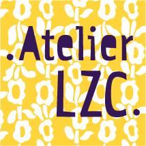 ATELIER_LZC_LOGO