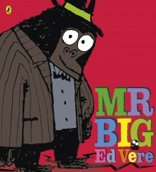 BOOKS_Ed_Vere_Mr_Big_cover