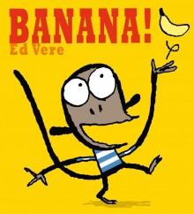 BOOKS_Ed_Vere_Banana_Cover