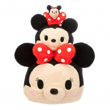 TOYS_Disney_Tsum_tsum_Minnie_Stack
