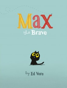BOOKS_Ed_Vere_Max_The_Brave_cover