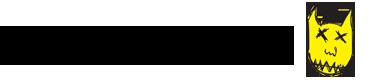 brand_Mini_Munster_logo