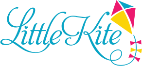BRAND_LITTLE_KITE_LOGO