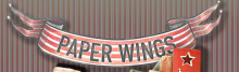 BRAND_Paper_Wings_LOGO