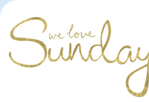 BRAND_We_Love_Sundays_LOGO
