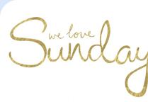 BRAND_We_Love_Sundays_LOGO