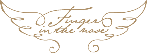 BRAND_Finger_in_the_nose_LOGO