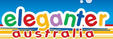 brand_eganter_logo