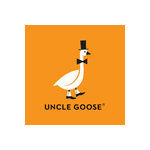 BRAND_uncle-goose_LOGO