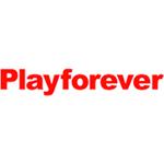 BRAND_Playforever_LOGO