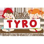 BRAND_little-tyro_LOGO