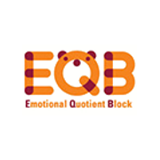 BRAND_EQB_LOGO