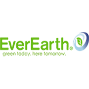 BRAND_everearth_LOGO