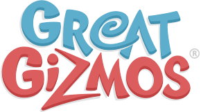 brand_great-gizmos-logo