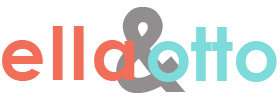 brand_Ella _&_Otto_logo