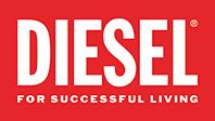 brand_diesel-logo