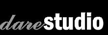 BRAND_dare-studio-logo