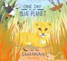 BOOKS_One_Day_Blue_Planet_Flying_Books_cover