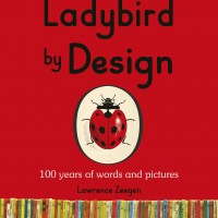 BOOKS_Reference_Ladybird_By_Design_Penguin