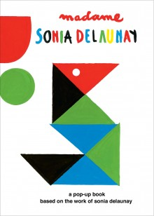 BOOKS_Tate_Publishing_Madame_Sonia_Delaunay_cover