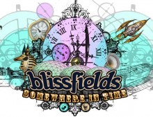 Blissfields 2015 logo copy
