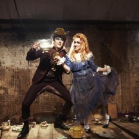 EVENTS_Theatre_Adventures_in_wonderland_©Jason_Joyce