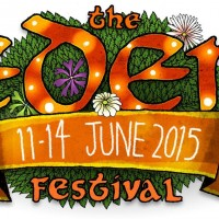 TRAVEL_Events_Festivals_Eden_2015_logo
