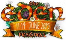 TRAVEL_Events_Festivals_Eden_2015_logo