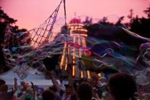 Latitude Festival 2014_Rebecca Naen 65