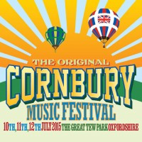 Travel_EVENTS_Festivals_Cornbury_poster_2015