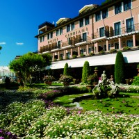 TRAVEL_Venice_Cipriani_hotel_front