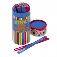 TOYS_Talking_Tables_Dinky_Dipsticks_Shout_it_out