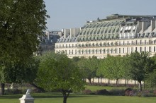 TRAVEL_Paris_Le_Meurice_Hotel