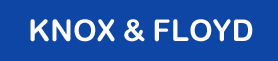 MLSF___Knox_and_Floyd_LOGO
