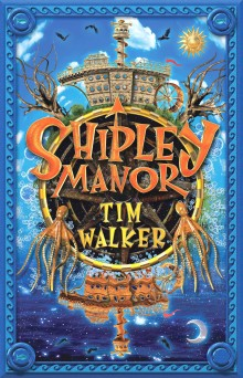 BOOKS_Shipley_Manor_Tim_Walker_faber+Faber_Cover