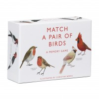TOYS_Games_Match_Pair_Bird_Laurence_King