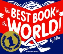 BOOKS_Flying_eye_Best_Book_In_World_cover_Rilla