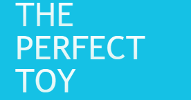 THE_PERFECT_TOY_LOGO