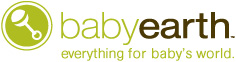 logo-BabyEarth