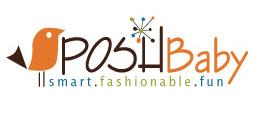posh-baby-logo