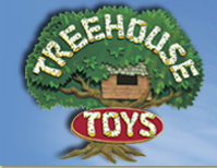 TREE_HOUSE_TOYS_LOGO