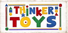 thinker_toys_logo