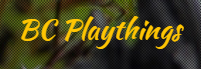 BC_Playthings_Logo