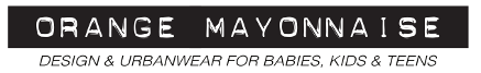orange_mayonnaise logo