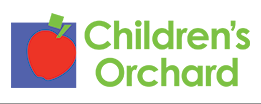 childrens_orchard_logo
