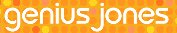 GENUIS_JONES_LOGO